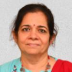 Dr.-Anuradha-Khadilkar
