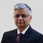 Dr.-Kishore-kumar