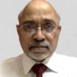 Dr.-Ravindra-Ghooi