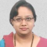 Ms.-Neelambari-Bhosale-