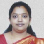 Ms.-Nisha-Sujan-